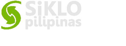 Siklo Pilipinas